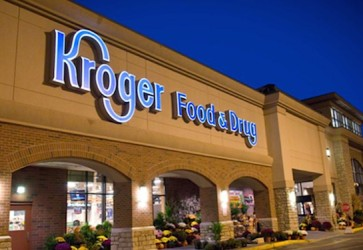 Kroger and Inmar finalize strategic relationship