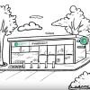 Health Mart tool aids pharmacy management