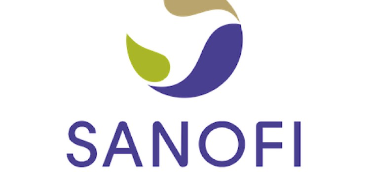 Sanofi names Main to lead new consumer health unit