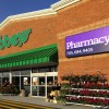 RRD awarded new marketing services agreement with Sobeys