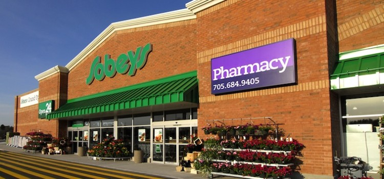 Sobeys loses appeal of ban on pharmacy rewards
