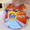 P&G looks at subscription service for Tide Pods