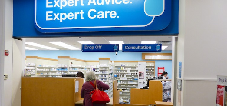 CVS Health, Cigna take new approach to care