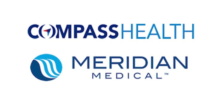 Compass Health Brands buys Meridian Medical