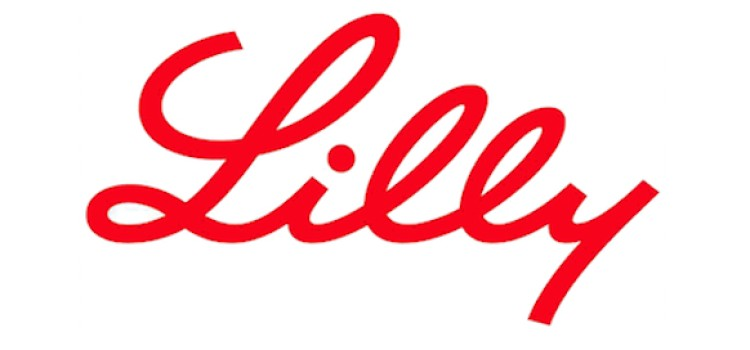 Eli Lilly promotes pair of finance executives