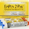 Senators question pricing of Mylan's EpiPen