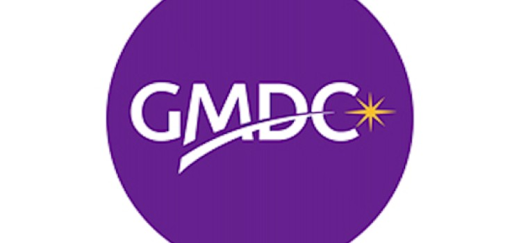 GMDC|Retail Tomorrow's Share of Spend Report offers insights into shoppers' spending tendencies