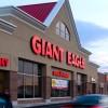 Giant Eagle to deploy PharmaSmart BP kiosks