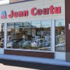 Metro completes Jean Coutu acquisition financing