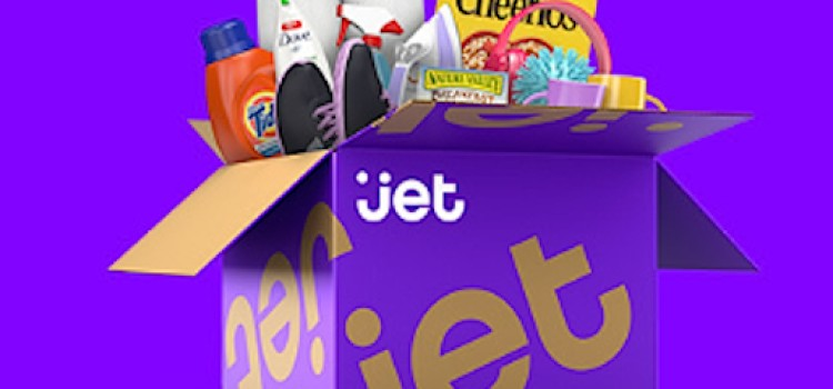 Walmart reportedly looking to buy Jet.com