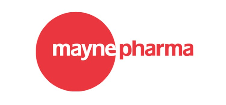 Mayne Pharma closes $625 million generics buy