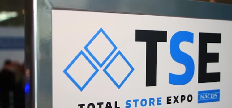 Resources at the ready for 2017 NACDS Total Store Expo