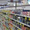 Retail evolution bodes well for nonprescription meds