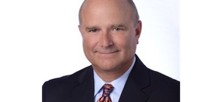 Zoetis executive joins Valeant as CFO