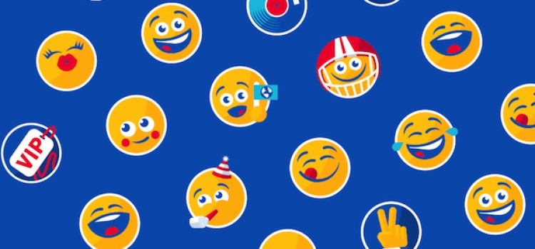 Pepsi inaugurates new Twitter ad offering