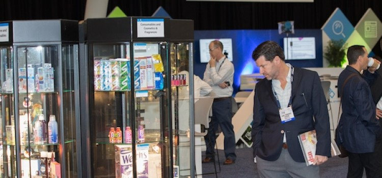 Product Showcase winners unveiled at Total Store Expo