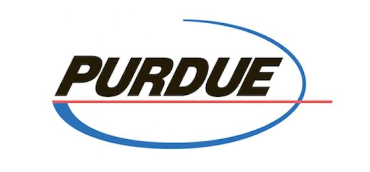 Purdue Pharma files for Chapter 11 under new settlement