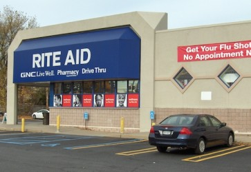 Rite Aid Foundation welcomes 2020 KidCents charities