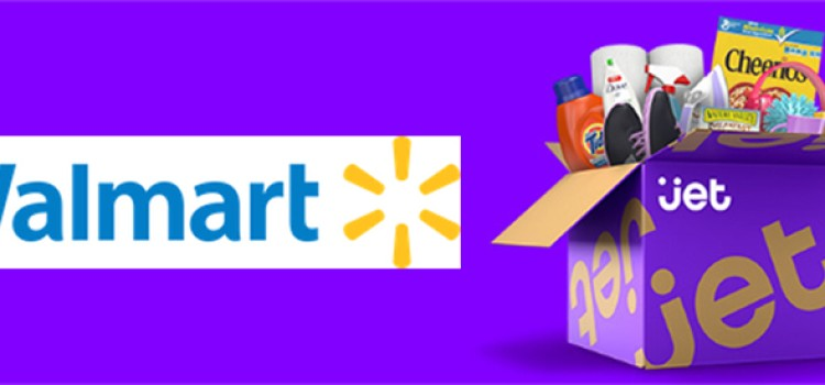 Walmart to acquire Jet.com in $3.3 billion deal