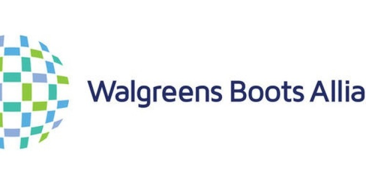WBA increases stake in AmerisourceBergen