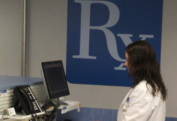 McKesson boosts Rx tech solutions with CoverMyMeds buy
