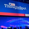 Community pharmacy in spotlight at ThoughtSpot 2016