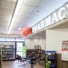 Regional drug chains display prowess as innovators
