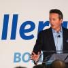 Allergan announces pair of biopharma acquisitions