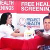 CVS Pharmacy to kick off Project Health