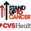 CVS in-store fundraiser supports cancer therapy research