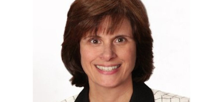 Former CVS/MinuteClinic exec joins health consultancy