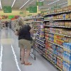 What's ahead in grocery retail for 2018