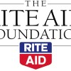 Rite Aid Foundation awards $2M to support Folds of Honor Scholarships
