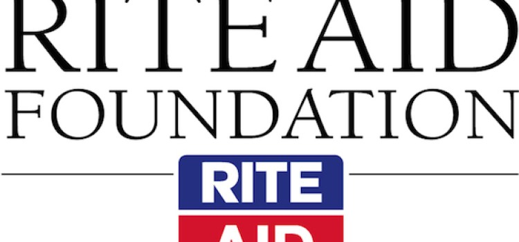 Rite Aid Foundation offers drug safety program in Pennsylvania