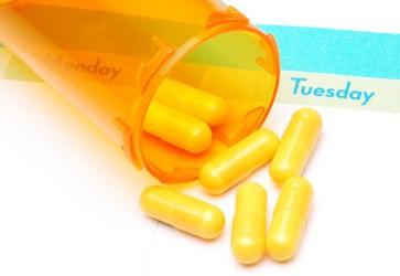 Pharmacy Outlook: John Gray, HDA