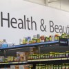 Walmart enhances shopping experience for OTCs