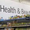 Walmart enhances shopping experience for OTCs