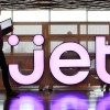 Walmart wraps up Jet.com acquisition