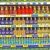 FDA rule bans certain antibacterial soaps