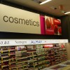 TABS Analytics webinar to dissect beauty market