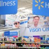 Walmart Wellness Day set for this weekend