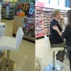 Walgreens brings differentiation to beauty care