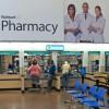 Walmart Wellness Day offers free health screenings