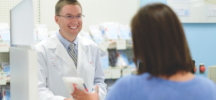 Gallup poll: Pharmacists among top trusted professions