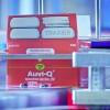 Kaleo set to bring back Auvi-Q epinephrine injector