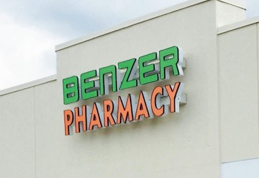 Benzer Pharmacy launches at-home medication disposal program
