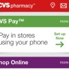 CVS Pay rolled out nationwide