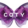 Coty plans Digital Accelerator Summit for tech start-ups