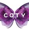 Coty announces executive leadership changes