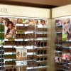 Coty closes merger with P&G specialty beauty